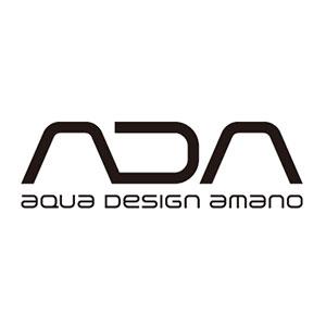 ADA販売特約店