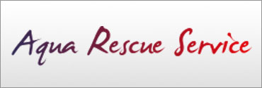 出張メンテナンスサービスAqua Rescue Service