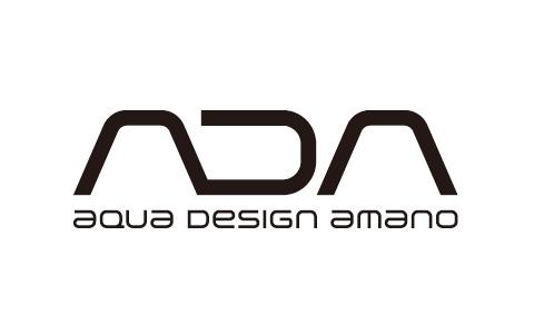 ADA正規代理店